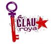 A Clau Roya