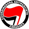 Coordinadora Antifascista de Zaragoza
