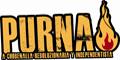 Purna