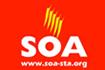 Sindicato Obrero Aragones (SOA-STA)