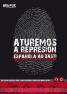 Aturemos a represión
